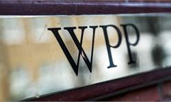 阿里腾讯计划25亿美元收购WPP中国业务