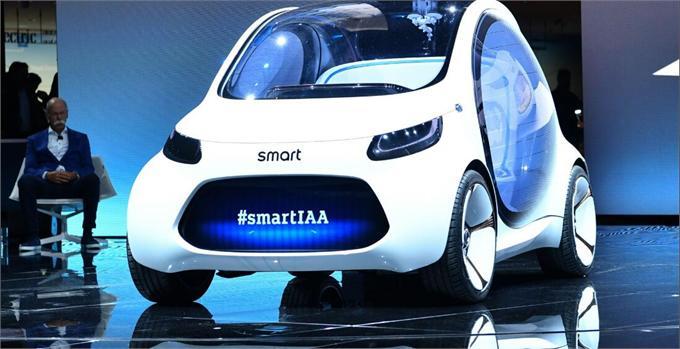 特斯拉新能源汽车logo