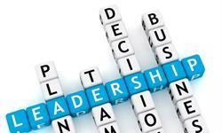 初创企业一把手如何激励、管人、定战略?