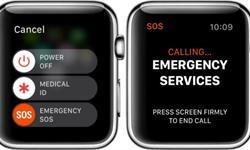前供应商起诉苹果侵权 这回是因为一个救命功能