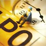 IPO审计流程是什么