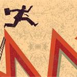 企业在主板IPO上市的基本要求