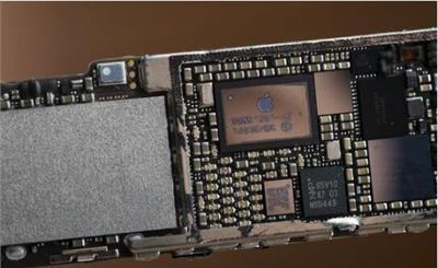 竞争升级!苹果在高通家门口积极招聘芯片工程师