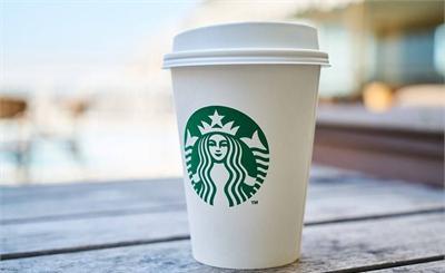 星巴克牵手阿里用科技撼动中国人的咖啡喜好