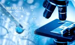 生物大分子药物新型给药系统,离患者还有多远?