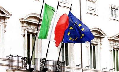 意大利会修改其预算计划吗?萨尔维尼表示不满