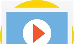2018年中国网络视频行业发展前景可观