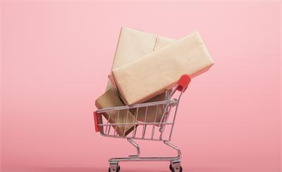 印度首富将推出在线购物平台挑战亚马逊和沃尔玛