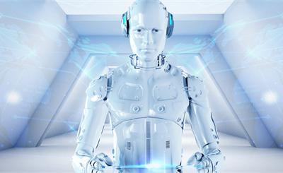 四年来企业采用人工智能增长270%