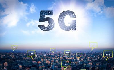 华为与土耳其第一大运营商共建全云化核心网项目