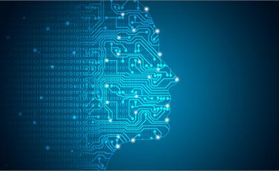 Facebook正开发AI芯片和对话数字助手