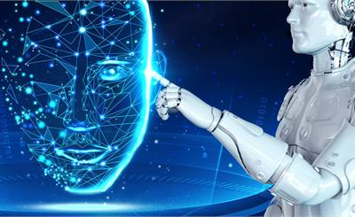 为什么机器人助理就一定是女性?