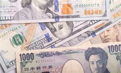 日本商品出口增长令美国生疑,汇率成为谈判关键