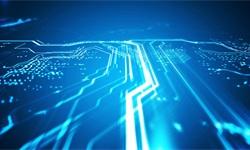 2018年全球PCB行业市场现状及发展前景分析