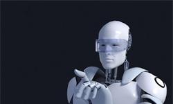 2019年中国移动机器人行业市场现状及趋势分析