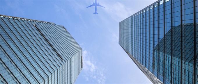 实锤了!波音承认737MAX飞行模拟器软件存在缺陷 将对关键部件进行改进