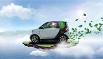 新能源汽车小镇成功案例及模式分析