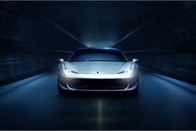 电动汽车品牌新特汽车完成B轮融资