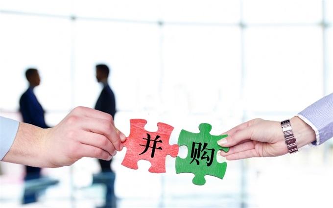 转转终止收购京东旗下拍拍:内部评估价值后停止收购