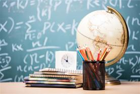K12在线教育企业100课堂获数千万元融资