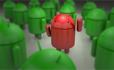 路透社:谷歌正禁止华为使用完整版安卓系统