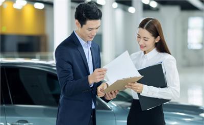 车辆购置税调整 7月1日起购车迎小幅优惠
