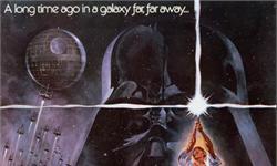 科技日历   42年前的今天,这部传奇科幻电影震撼了全世界