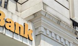 严重信用风险!包商银行被接管 个人存款、理财产品将不受影响