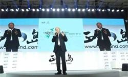 刘东华:不进化,企业家就变成了吃青春饭的群体