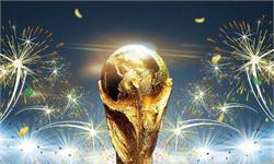 靠归化球员你认为国足能打进2022年世界杯吗?