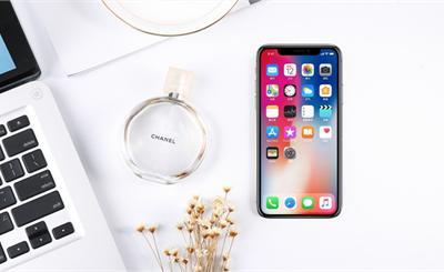 郭明錤:支持5G的iPhone将在2020年推出