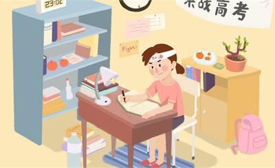 高考生睡午觉缺考 家长:学校未尽到管理责任
