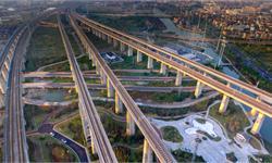 成贵铁路四川段开通运营:比普列节约近5小时