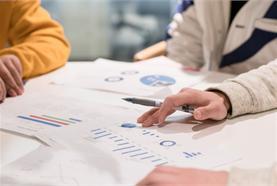 公考培训机构格燃教育获2亿元融资