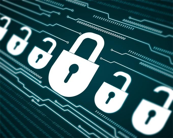 93岁计算机密码发明人去世:创建全球首个分时系统 成为计算机普及开端