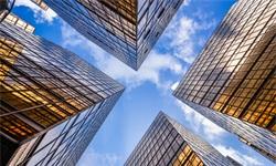 2019年上半年中国商业地产租金指数研究报告