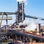 2019年中国钢铁行业市场分析:绿色发展新起点