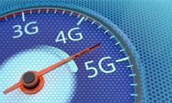 明知故问 | 韩国手机网速为什么能排世界第一?