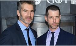 Netflix 14亿签下《权游》主创 美国影视界的人才大战这么演……