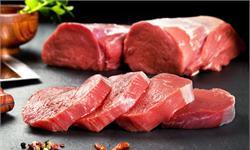 联合国:少吃肉、多吃素将缓解全球变暖 气候变化跟我们吃什么也有关