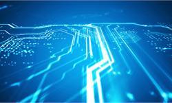 中国学者研发出具有20个超导量子比特的量子芯片,成功实现全局纠缠