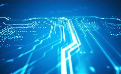 由超导铌组成!电阻为零的超导微处理器问世