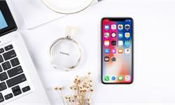 苹果iPhone识别漏洞:一副眼镜和黑白色胶带就能瞒过Face ID!
