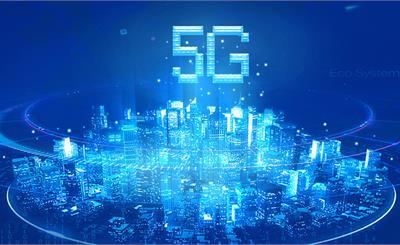 5G套餐多少钱?联通5G最低190元