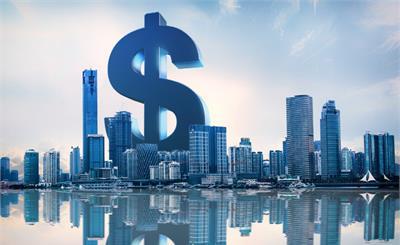 最新全球金融中心排名:上海香港差距缩小