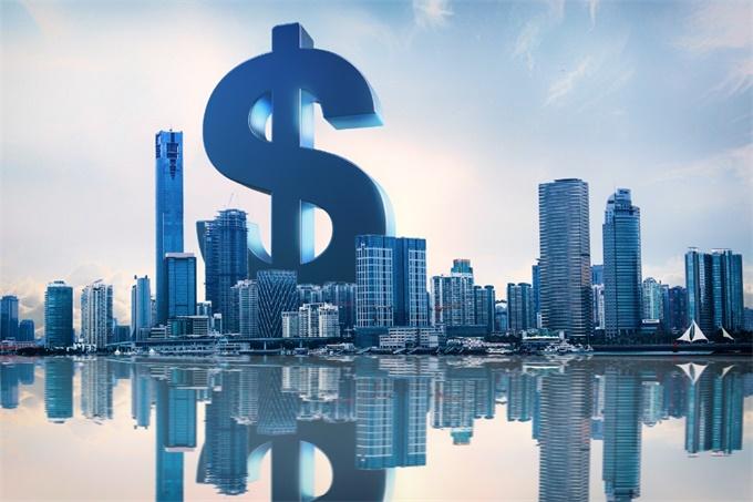 全球资讯_最新全球金融中心排名:上海香港差距缩小 北京深圳迎头赶上(附榜单)
