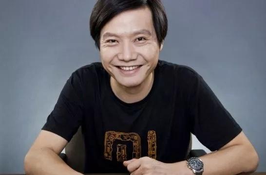 超想公司的周志农,用友公司的苏启强,都是他的客户.