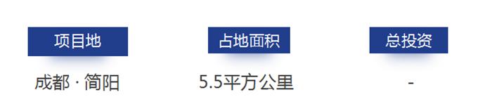 碧桂园简阳天府国际大学城