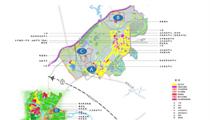 清新智能制造产业园产业规划项目案例