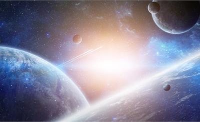 人类不可能移民到太阳系外?